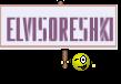 ElvisOreshki
