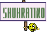 SHUHRATINO