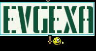 EvGeXa