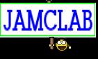 JAMCLAB