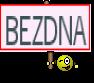 BEZDNA