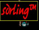 särling™