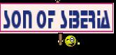 son of Siberia