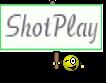 ShotPlay