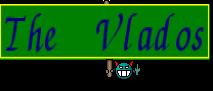 The Vlados