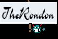 TheRondon
