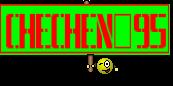 Chechen_95