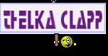 TheLika Clapp