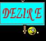 DEZIRE