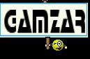 Gamzar