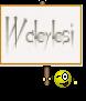 Waleylesi