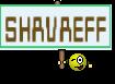 SHAVAEFF
