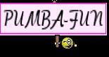 PUMBA-FUN