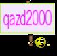 qazd2000