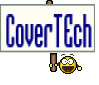 CoverTEch