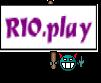 RIO.play