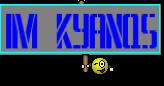 Im Kyanqs