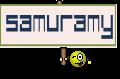 SAMURAMY