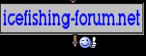icefishing-forum.net