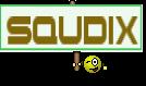 Squdix