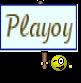 Playoy