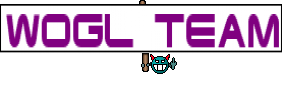 WOGL Team