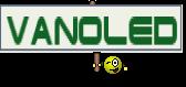 vanoLED