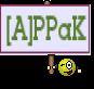 [A]PPaK