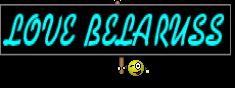 LOVE BELARUSS