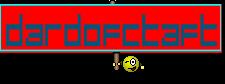 DardOfCtaft