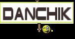 DANCHIK