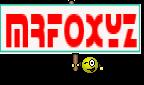 MrFoXyZ