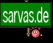sarvas.de