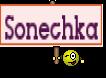 Sonechka