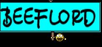 BEEFLORD