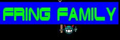 Fring Family