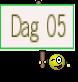 Dag 05