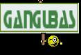 gangubas