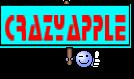 CrazyApple