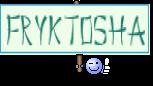 FRYKTOSHA