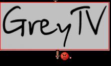 GreyTV