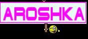 Aroshka