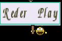 Reder Play