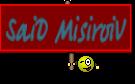 SaiD MisiroiV
