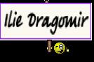 Ilie Dragomir