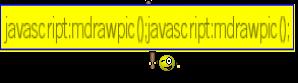 javascript:mdrawpic();javascript:mdrawpic();