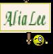 AliaLee