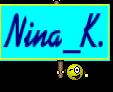 Nina_K.