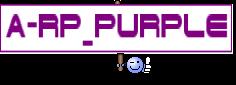 A-RP_Purple