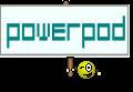 Powerpod